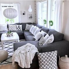 Magnificent 10 Best Ikea Sectional Images Ikea Sectional Ikea Ikea Couch Pabps2019 Chair Design Images Pabps2019Com