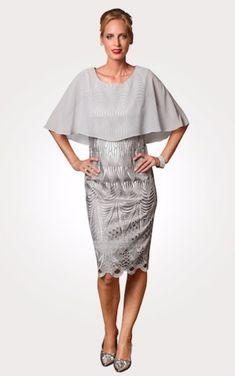 Erhältlich im online shop von mona.de mit 5% Cashback für KGS Partner Mode Online, Lace Skirt, Beautiful Women, Two Piece Skirt Set, Dresses For Work, Skirts, Sweaters, Shopping, Outfit