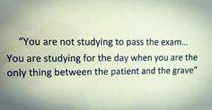 Paramedic medicine nursing school