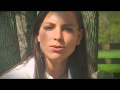 Joey & Rory Feek - See You There ---RIP, Joey - YouTube