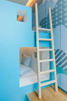 10 Best Funky Beds Images In 2013 Bunk Beds Beds Dream