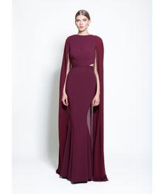 Julea Domani Dress (00368 - 1)