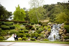 Sherwood Country Club Wedding Pictures