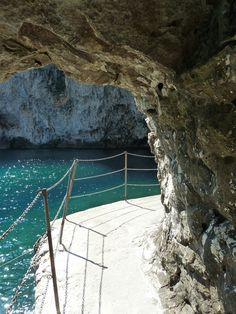 Health and Safety Tips for Traveling Abroad for your Italy vacation