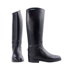 1000 images about aigle boots on pinterest rain boots the eagles and boots. Black Bedroom Furniture Sets. Home Design Ideas