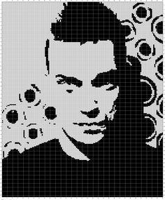 Robbie Williams (150x242)