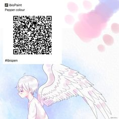 Digital Painting Tutorials, Digital Art Tutorial, Art Tutorials, Art Drawings Sketches Simple, Cute Drawings, Art Reference Poses, Drawing Reference, Anime Drawing Books, Brush Drawing