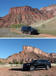 With an ample spaciousness, agile dynamics and luxurious comfort the Mercedes-Benz GLS is setting standards. Pictures by @mercedesbenzusa #MBphotopass.