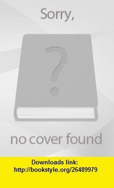 Psychological aspects of international conflict (Contemporary psychology series) Ross Stagner ,   ,  , ASIN: B0006BRFM4 , tutorials , pdf , ebook , torrent , downloads , rapidshare , filesonic , hotfile , megaupload , fileserve