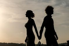 #ravello #amalfitancoast #vicoEquense #ChristmasWedding #casamentonaitalia #capriisland #fotografo_Napoli #nonceombrasenzaluce #matinofotografo #matinoPhotographers #italianphotographers #portraits #photo #photooftheday #fotografia #photography #fotografie #napoli #reportage #photojournalist #xbeltpro #capri #italianstyle #weddingsInItaly #indianweddings #japanwedding #canonPhotographers #boda #mariage #casamentoAmalfiCoast #roma