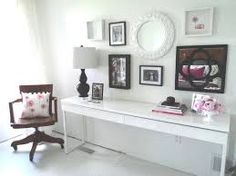 Image result for grey and pink bedroom