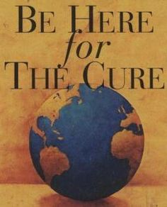 Reel Charlie's post of AIDS films for World's AIDS Day: December 1, 2014 (Updating Reel Charlie's list of HIV/AIDS films from 2011) My favorite films that focus on HIV and AIDS. Some are feature films, some documentaries, 2 are musicals: The Adventures...