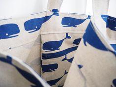 Variations autour de mes sacs - Saxe
