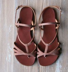 af86ad95f0976 PINGA COCOA    SANDALS    CHIE MIHARA SHOP ONLINE Beach Sandals