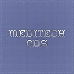 meditech CDS