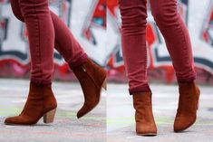 Street look / street style / Artlex fashion blog & DIY / Bottines Bobbies La Muse / fashionblog / fashionblogger / jean Cheap Monday / mode / ootd / outfitoftheday / @Bobbies