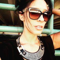 Jessica Ruiz - Business Coach  #entrepreneur #entrepreneurship #entrepreneurlife #entrepreneurs #arizona #az #mesaaz #scottsdale #phoenix #phoenixarizona #phx #motivational #motivationalquotes #motivated #startup #startuplife #startupbusiness #ceo #smallbusiness #businessowner
