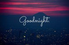 Hola, como estas hoy?, aquí pensándote como todos los días y todas las noches, hoy servicio desde temprano, invitados por la tarde noche, y siempre tu allí...mereces un buen descanso, que tengas dulces sueños...