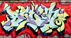 by: Bates