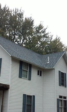 Embedded image permalink Asphalt Shingles, Quad Cities, Fulton, Old Town, Illinois, Old Things, Castle, Windows, Outdoor Decor