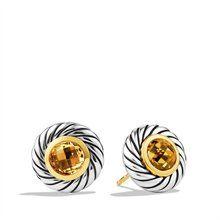 Color Classics Earrings