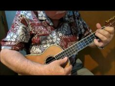 Plaisir d'amour = French folk song arranged for solo ukulele by Ukulele Mike Lynch . . . Tablature available for purchase mike@ukulelemikelynch.com