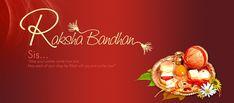 The festival of Happy Raksha Bandhan will be celebrated on August, 2019 . Happy Raksha Bandhan 2019 Muhurat, Date & Time to tie Rakhi, Quotes and more. Happy Raksha Bandhan Messages, Happy Raksha Bandhan Quotes, Happy Raksha Bandhan Wishes, Happy Raksha Bandhan Images, Raksha Bandhan Greetings, Raksha Bandhan Songs, Raksha Bandhan Shayari, Raksha Bandhan Photos, Raksha Bandhan Cards
