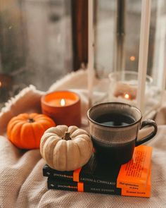 Minimalist Photography, Urban Photography, White Photography, Autumn Aesthetic, Happy Fall Y'all, Coffee And Books, We Fall In Love, A Pumpkin, Fall Halloween