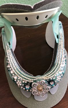 Acdf Surgery, Neck Surgery, Stage Outfits, Chronic Pain, Braces, Restore, Jewelry Necklaces, Bling, Style