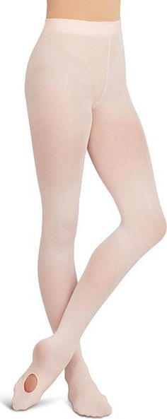 Capezio Dance Women's Ultra Soft Transition Tight -- This is an Amazon Affiliate link. Find out more about the great product at the image link.