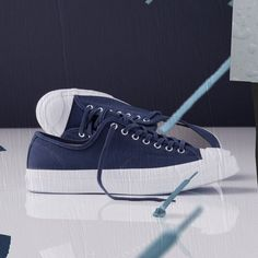 7c01617562 Instagram post by Converse • Sep 25