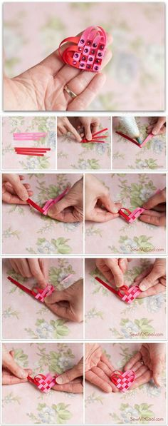 WOVEN-RIBBON-HEART-TUTORIAL