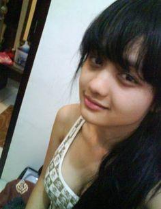 Name: Gladysta Al'mutayiry  Nick Name: Gladysta  Origin: Jakarta, Indonesia  Occupation: Model