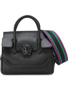 a431b9c2310 Achetez Versace sac à main