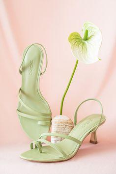 Mango shoes art object fashion product photography Mango Shoes, Shoe Art, Art Object, Product Photography, Diana, Kitten Heels, Fashion, Moda, Fashion Styles