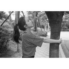 Blackpink • Jisoo
