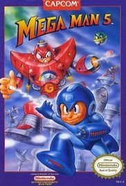 Mega Man 5 Online. Proto Man, Mega Man's brother, becomes the prime suspect of an attack involving eight robot masters. It's now up to Mega Man to get to the bottom of the Proto Man's sudden aggression.