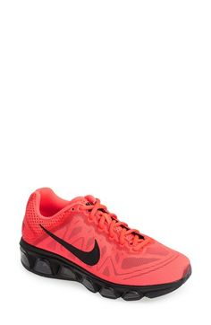 Nike 'Air Max Tailwind 7' Running Shoe (Women) available at #Nordstrom