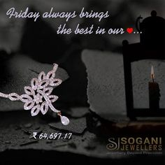 Friday always brings the best in our heart....!!! Shop Now-http://ow.ly/uls5306v5bu