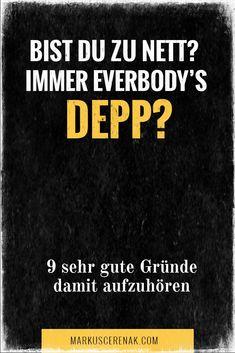 Life Rules, Motivation, Social Skills, Better Life, Self Improvement, Self Care, Markus Cerenak, Psychology, Life Hacks
