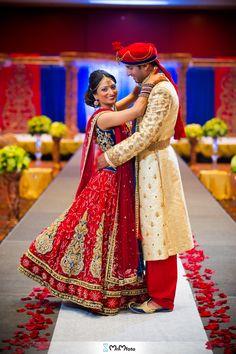 Indian wedding photographer MnMfoto | Kunal