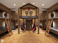 extreme makeover home edition bedrooms - Buscar con Google