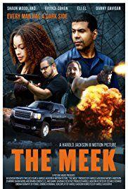 The Meek Online Full Watch   Watch Full Movies