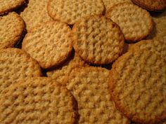 Fika, Bread Baking, Crackers, Dog Food Recipes, Waffles, Sandwiches, Food And Drink, Snacks, Cookies