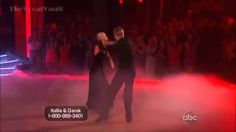 paso  dancing with the stars kellie pickler - YouTube
