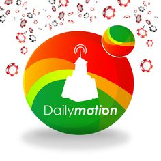 Dailymotion - http://dailymotion.com/sodapoker