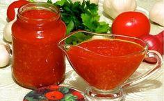 Томатный соус с медом-немецкий классический рецепт для нас Diy Home Crafts, Hot Sauce Bottles, Cooking, Recipes, Food, Youtube, Kitchens, Preserves, Kitchen