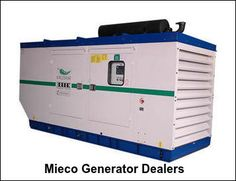 #Generators dealers in Bangalore,Our #ranges of products are #famous for low maintenance cost, high #performance and are user friendly.  Visit: http://www.miecoindia.in/