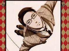 I got: Ciel Phantomhive! Who is your Black Butler boyfriend? Black Butler 3, Black Butler Anime, Ciel Phantomhive, Yes My Lord, Japanese Art Styles, Book Of Circus, Otaku, Black Butler Kuroshitsuji, Another Anime