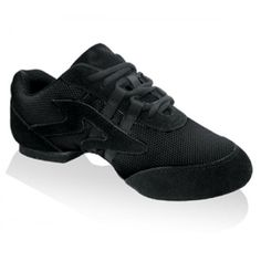 Sansha Unisex Dance Sneakers 8 Black *** See this great product. (This is an affiliate link) Jazz Shoes, All Black Sneakers, Tango, Hip Hop Shoes, Hip Hop Women, Baskets, Ballroom Dance Shoes, Most Comfortable Shoes, Shopping